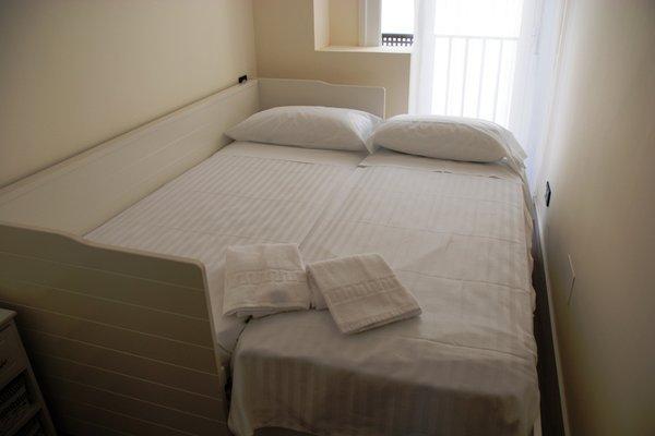 Apartamentos El Capricho de Madrid - 19