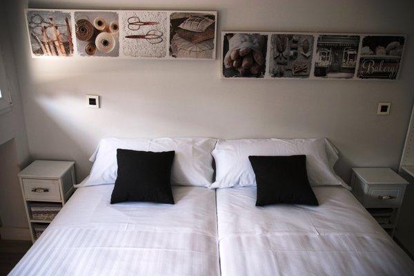 Apartamentos El Capricho de Madrid - 5