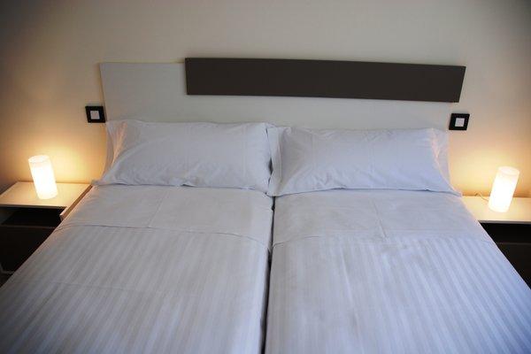 Apartamentos El Capricho de Madrid - 7