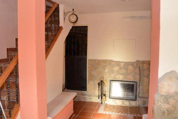 Casa Albana - фото 13