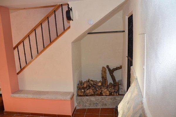 Casa Albana - фото 14