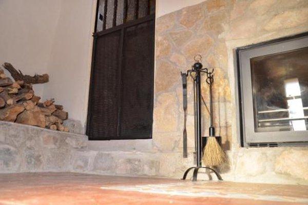 Casa Albana - фото 16
