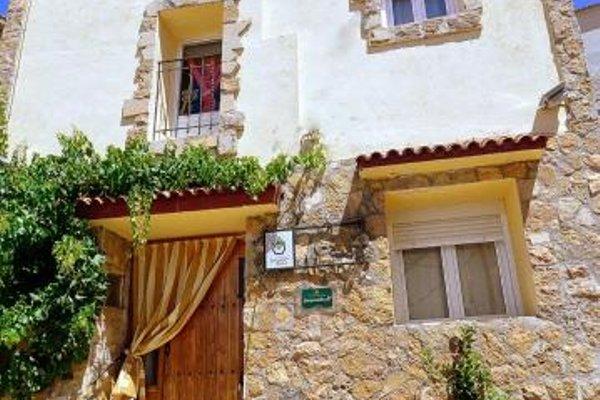 Casa Albana - фото 19