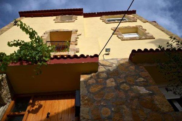 Casa Albana - фото 23