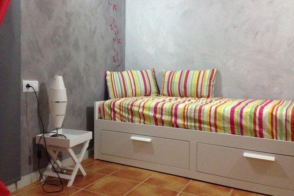 Casa Albana - фото 6