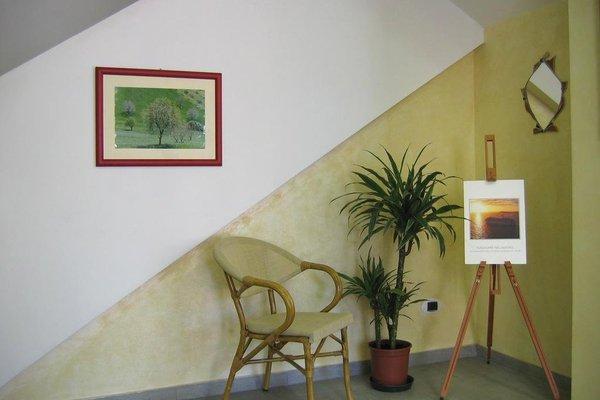 Residence Nadir - фото 4