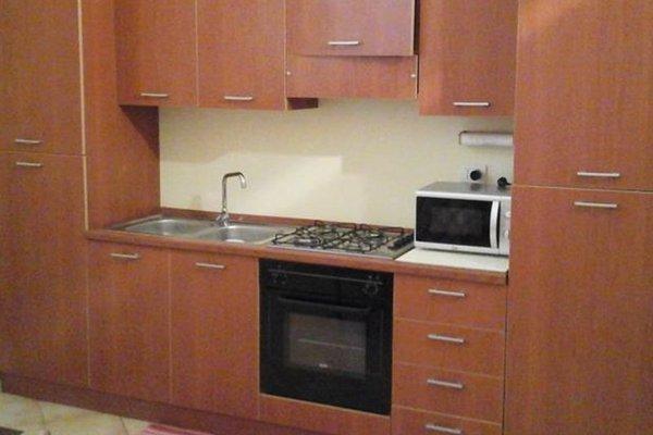 Appartamento Dei Renzi - фото 3