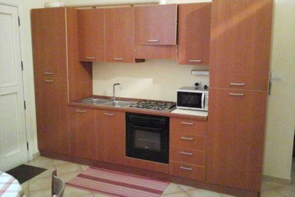 Appartamento Dei Renzi - фото 4