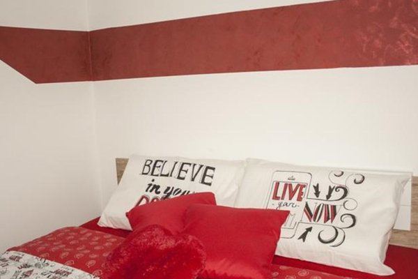 Apartment Fewo - фото 4