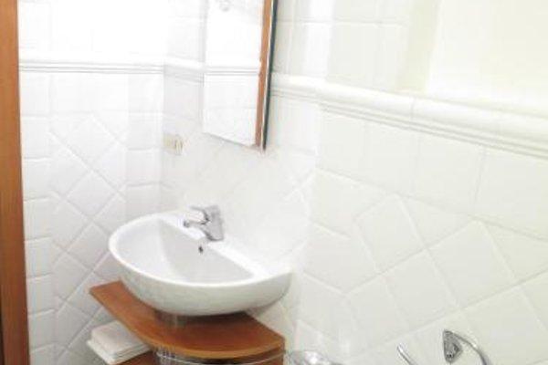 Fewo Sudtirol - Apartments - 13