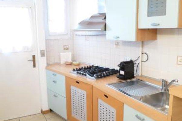 Fewo Sudtirol - Apartments - 18