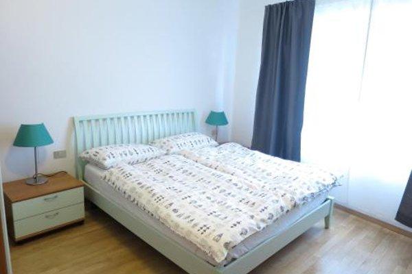 Fewo Sudtirol - Apartments - 3
