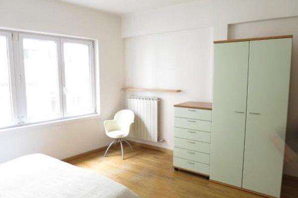 Fewo Sudtirol - Apartments - 4