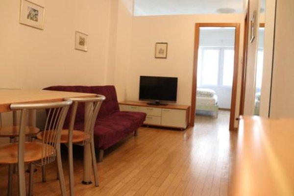Fewo Sudtirol - Apartments - 7