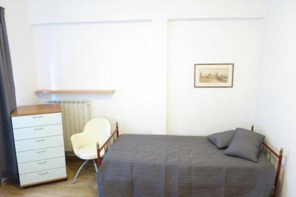 Fewo Sudtirol - Apartments - 9