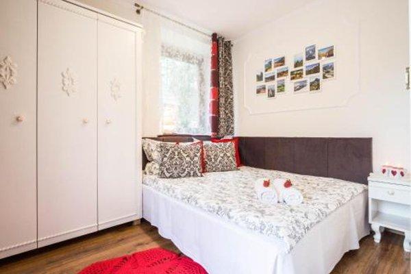 Dolina Resort Zakopane - фото 16