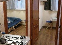 Квартира на Пионерской 20 фото 2