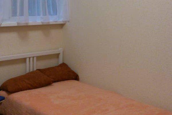Квартира на Пионерской 20 - фото 4