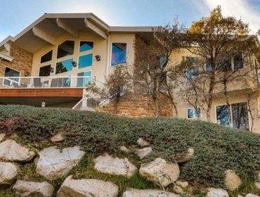 Апартаменты Luxury Ski Home At Mouth Of Little Cottonwood Canyon By Utah's Best Vacation Rentals