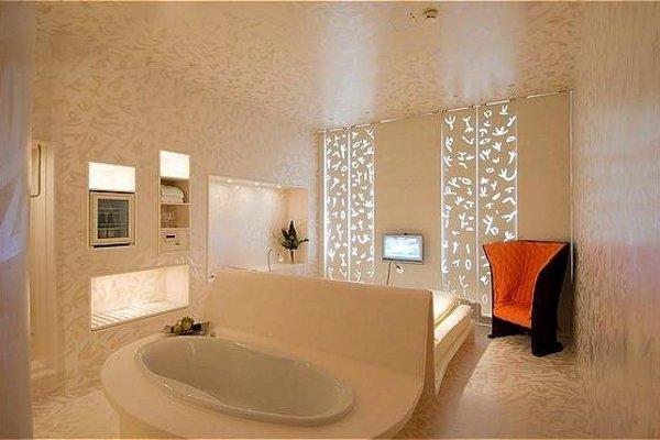 Hotel Rathaus - Wein & Design - фото 7