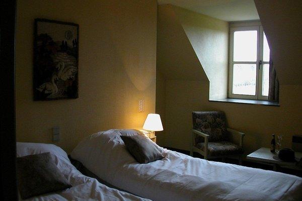 Hotel Haeneveld - фото 13