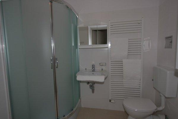 Queens Apartments - фото 12