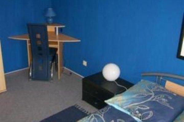 Hostel Fangdieck 55 - фото 3