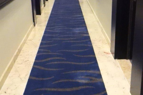 Raviz Center Point Hotel - фото 3
