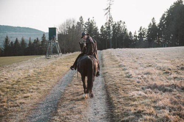BlackJack Ranch - фото 22