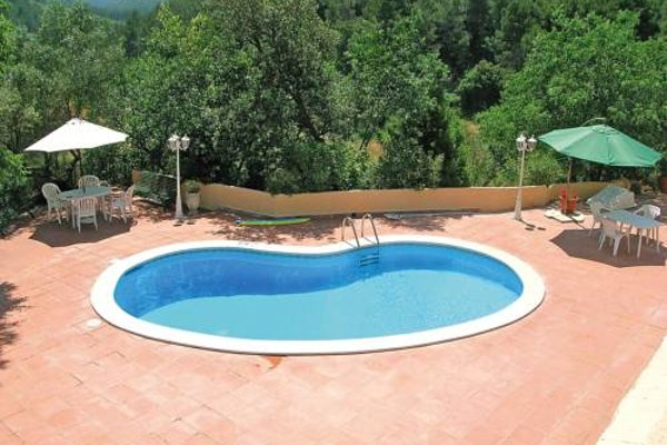 Holiday Home Can Trullas - 17