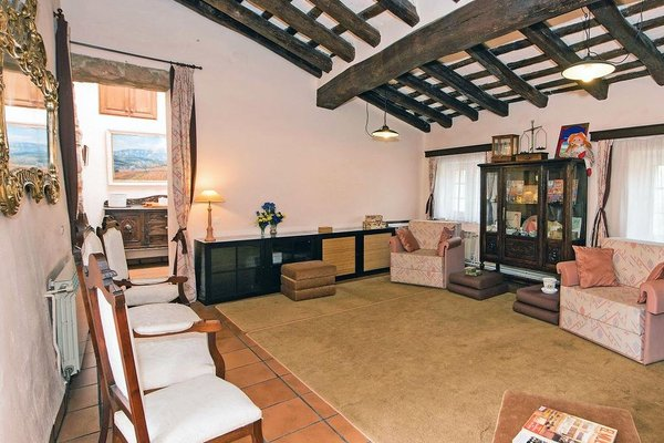 Holiday Home Can Trullas - 6