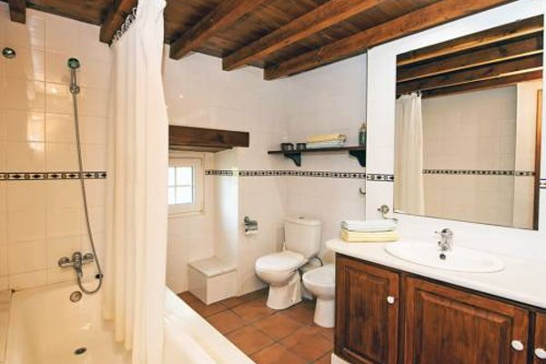 Holiday Home Can Trullas - 7