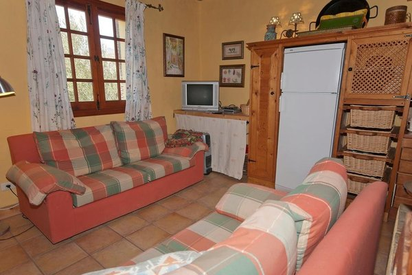 Holiday Home El Molino - 4