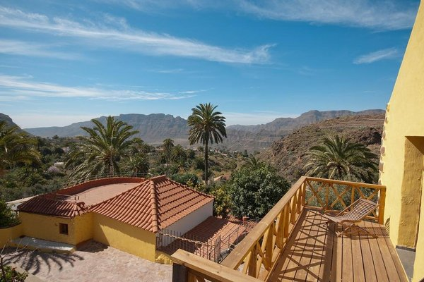 Holiday Home El Molino - 7