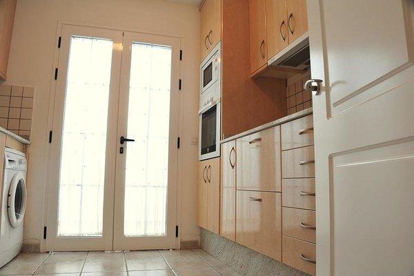Holiday Home Villa Atardecer - 13