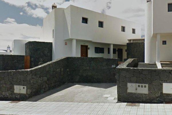 Holiday Home Villa Atardecer - 15