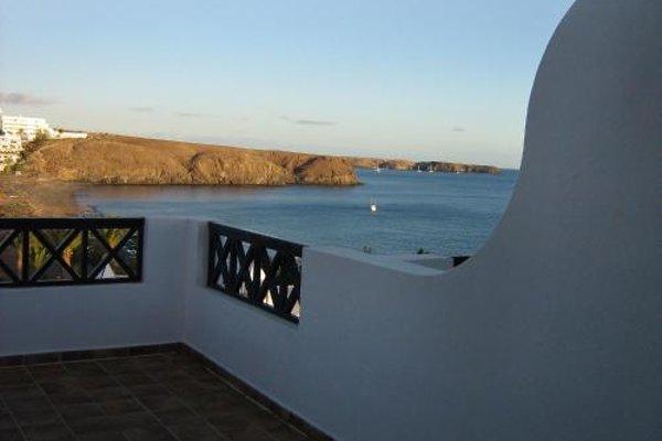 Holiday Home Villa Atardecer - 19