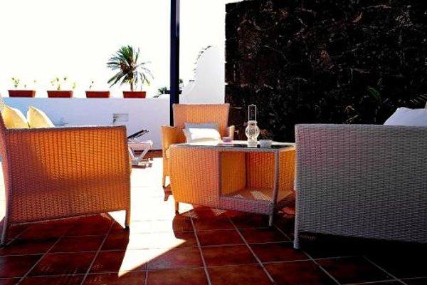 Holiday Home Villa Atardecer - 3