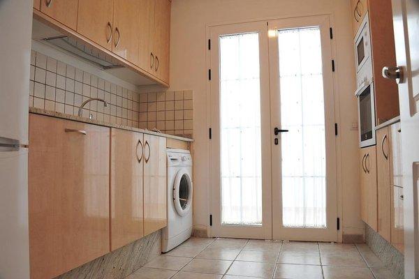 Holiday Home Villa Atardecer - 8