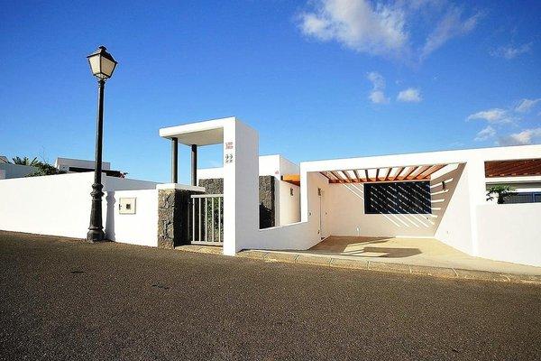 Holiday Home Villa Verano - 17