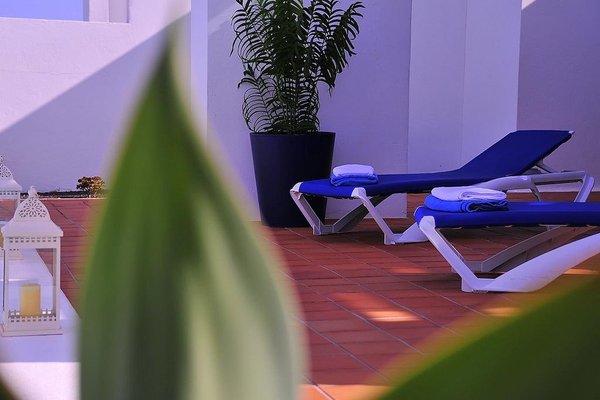 Holiday Home Villa Verano - 4