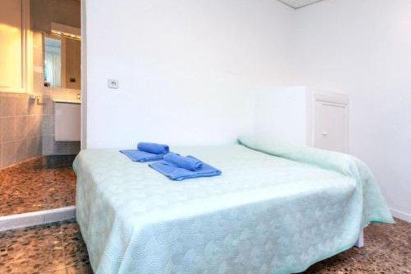 Apartment Rosa Maria - 4