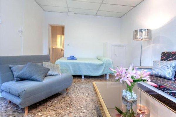 Apartment Rosa Maria - 7