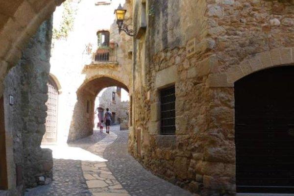 Apartment Melis-II (7) - 12