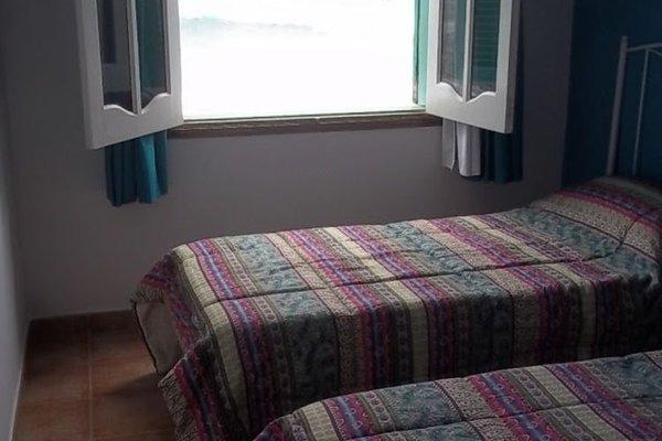 Apartamentos Arum - фото 10
