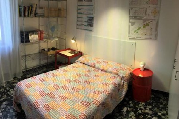Bed and Breakfast Verona Brigo - 15