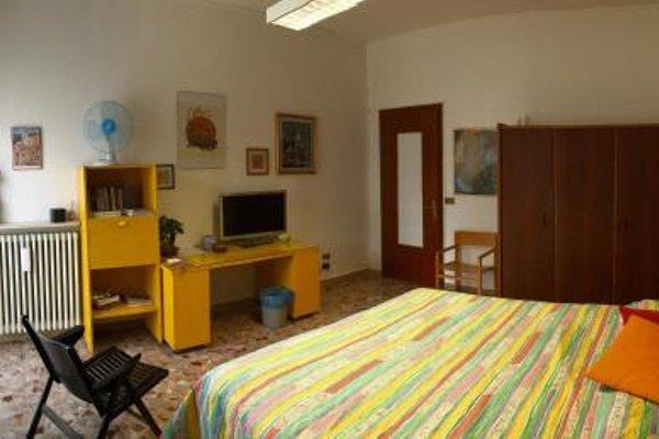 Bed and Breakfast Verona Brigo - 16