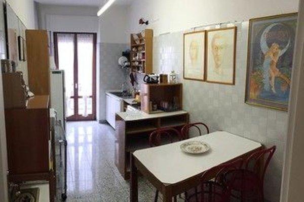Bed and Breakfast Verona Brigo - 19