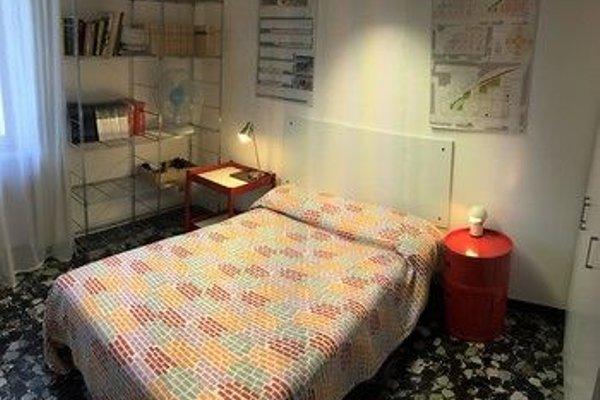 Bed and Breakfast Verona Brigo - 21