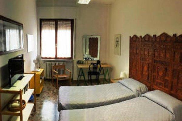 Bed and Breakfast Verona Brigo - 22